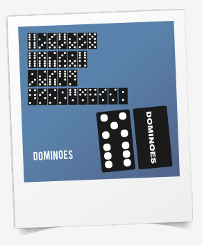 "Bild ""fe_dominoes.png"""